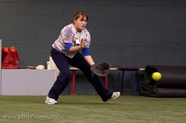 Phillies Ballgirl Tryouts 2011-07114415