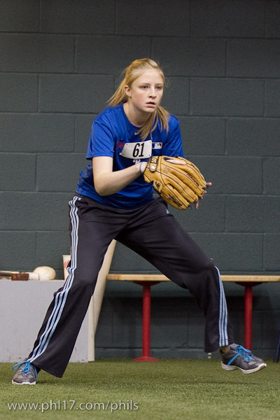 Phillies Ballgirl Tryouts 2011-07114421
