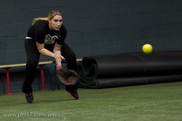 Phillies Ballgirl Tryouts 2011-07114440