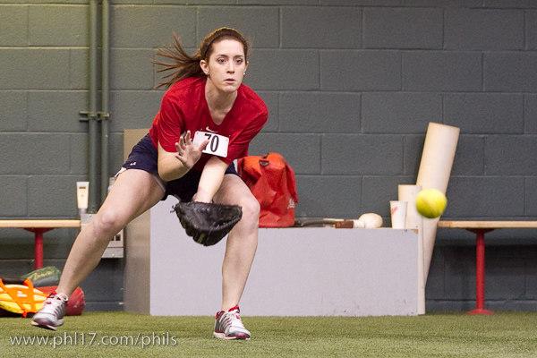 Phillies Ballgirl Tryouts 2011-07114719