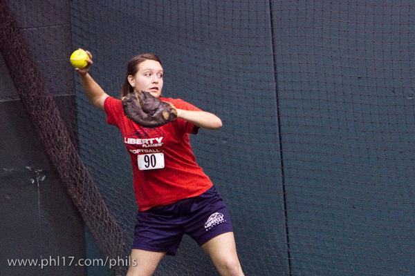 Phillies Ballgirl Tryouts 2011-07120025