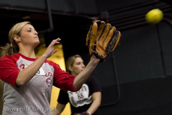 Phillies Ballgirl Tryouts 2011-07120028