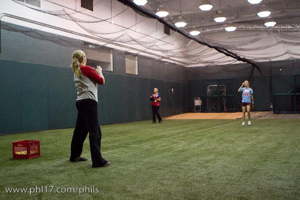Phillies Ballgirl Tryouts 2011-07120031