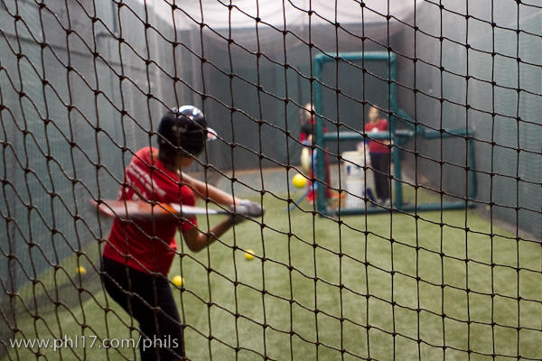 Phillies Ballgirl Tryouts 2011-07120034
