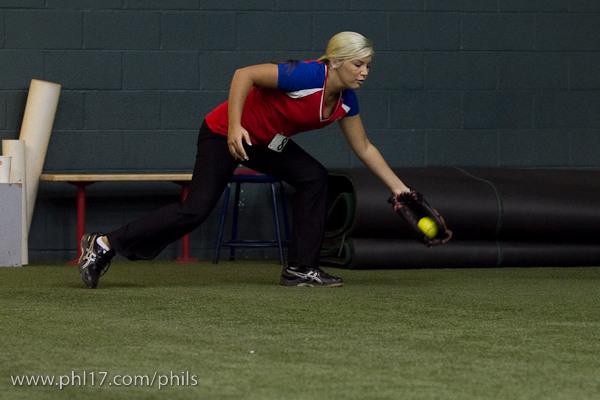 Phillies Ballgirl Tryouts 2011-08070549