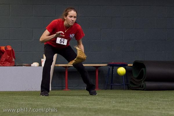 Phillies Ballgirl Tryouts 2011-08070606