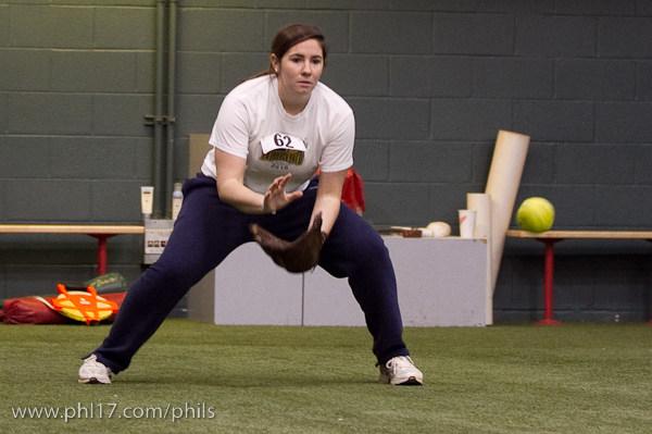 Phillies Ballgirl Tryouts 2011-08070615