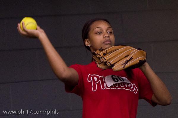 Phillies Ballgirl Tryouts 2011-08070621