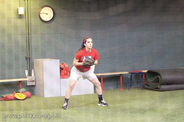 Phillies Ballgirl Tryouts 2011-08070636