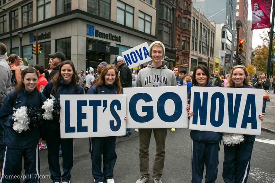 Philly-Marathon-Sign-Photos-12