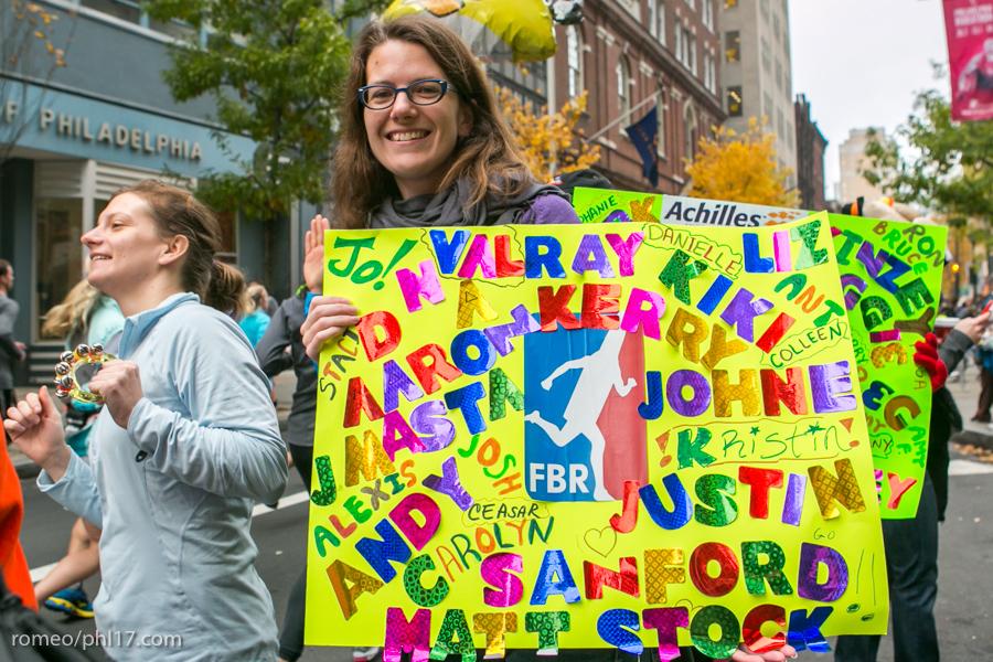 Philly-Marathon-Sign-Photos-14