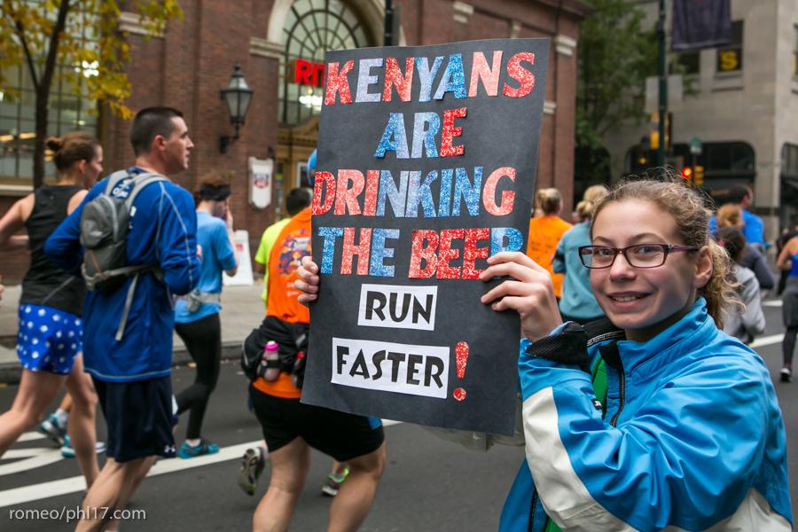 Philly-Marathon-Sign-Photos-16