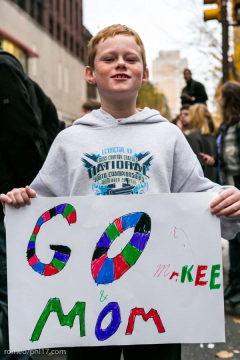 Philly-Marathon-Sign-Photos-18