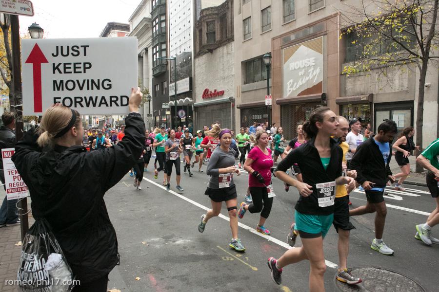 Philly-Marathon-Sign-Photos-2