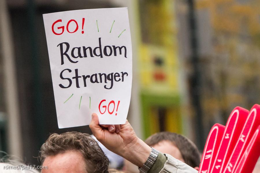 Philly-Marathon-Sign-Photos-20