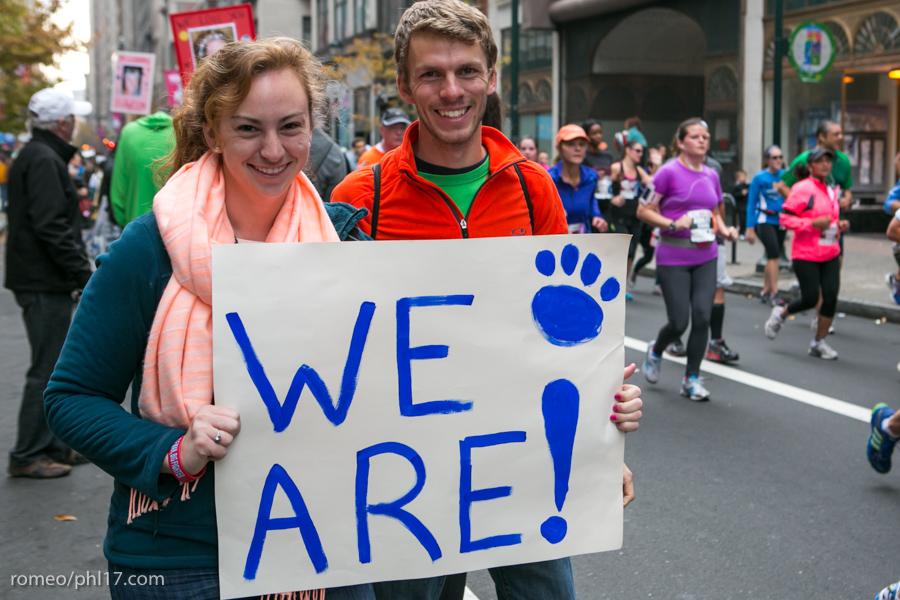 Philly-Marathon-Sign-Photos-24
