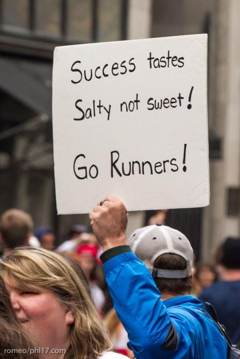 Philly-Marathon-Sign-Photos-25
