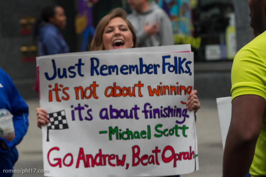Philly-Marathon-Sign-Photos-32