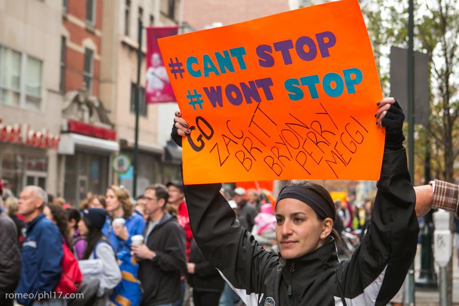 Philly-Marathon-Sign-Photos-5