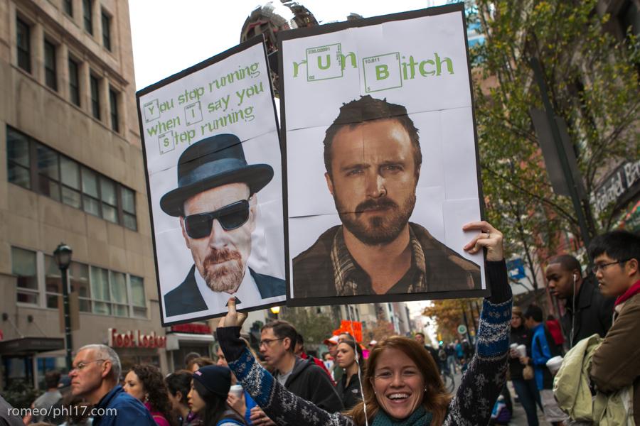 Philly-Marathon-Sign-Photos-6
