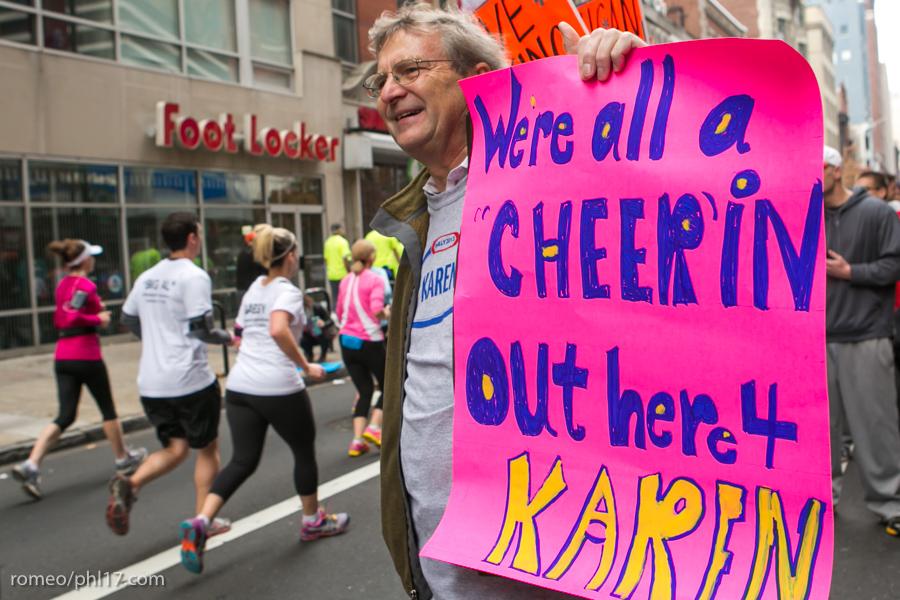 Philly-Marathon-Sign-Photos-7