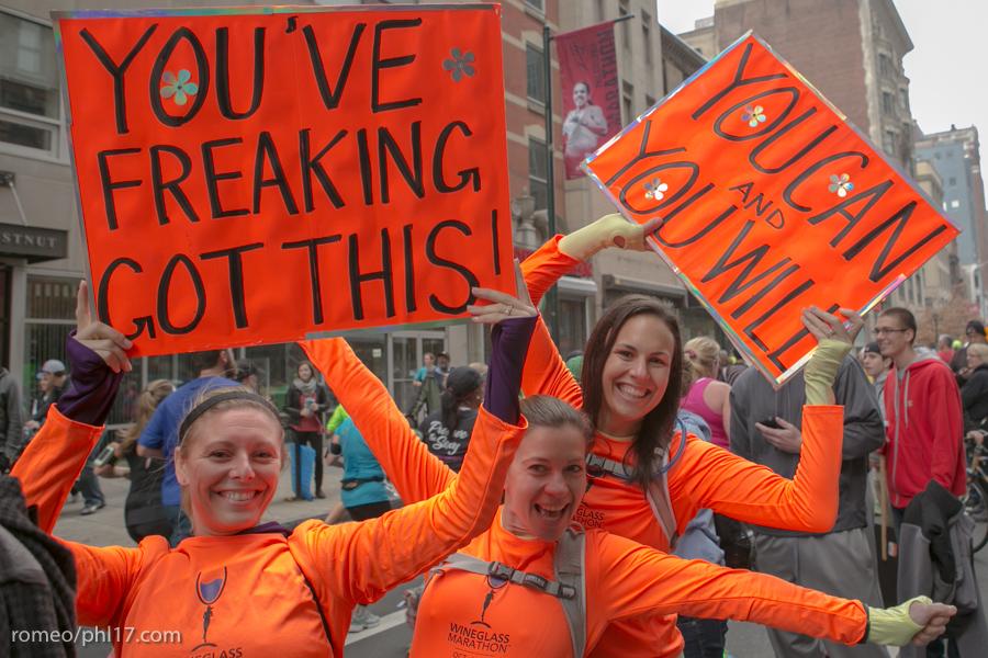 Philly-Marathon-Sign-Photos-8