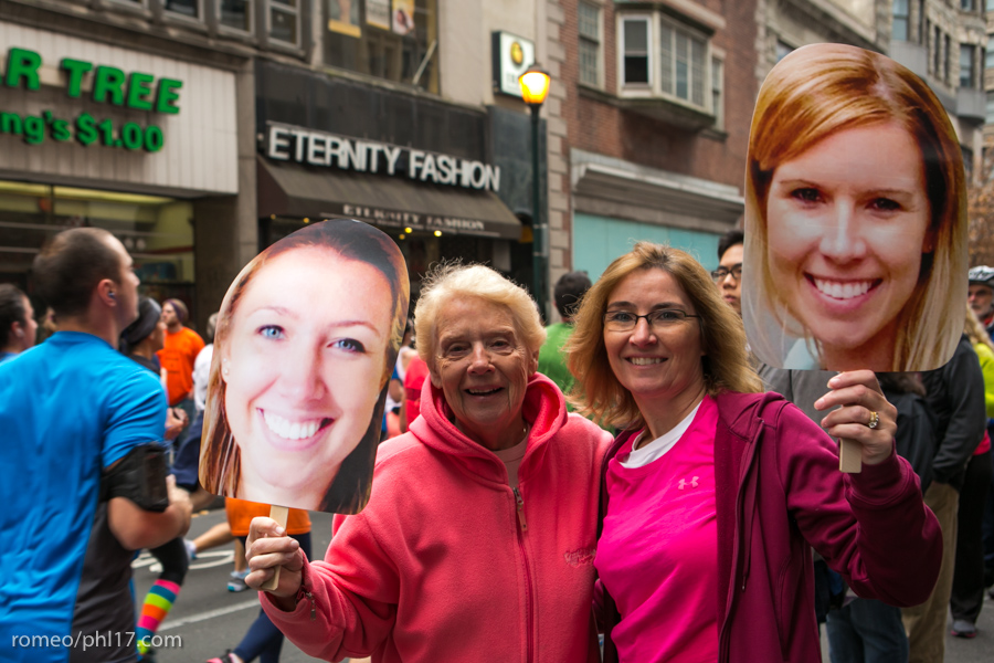 Philly-Marathon-Sign-Photos-9