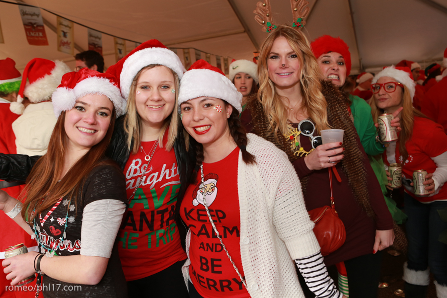 2013-Running-of-Santas-Philly-Photos-20