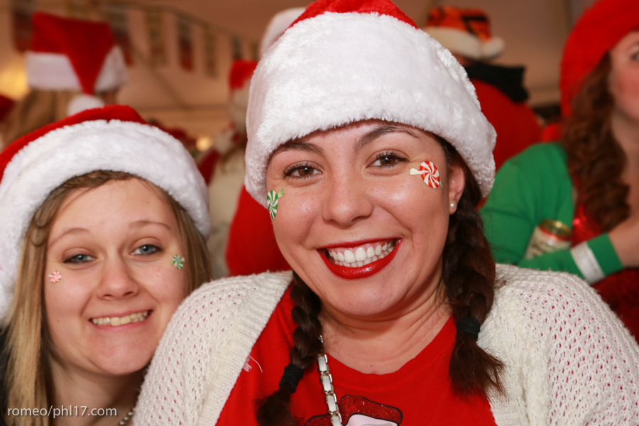 2013-Running-of-Santas-Philly-Photos-21