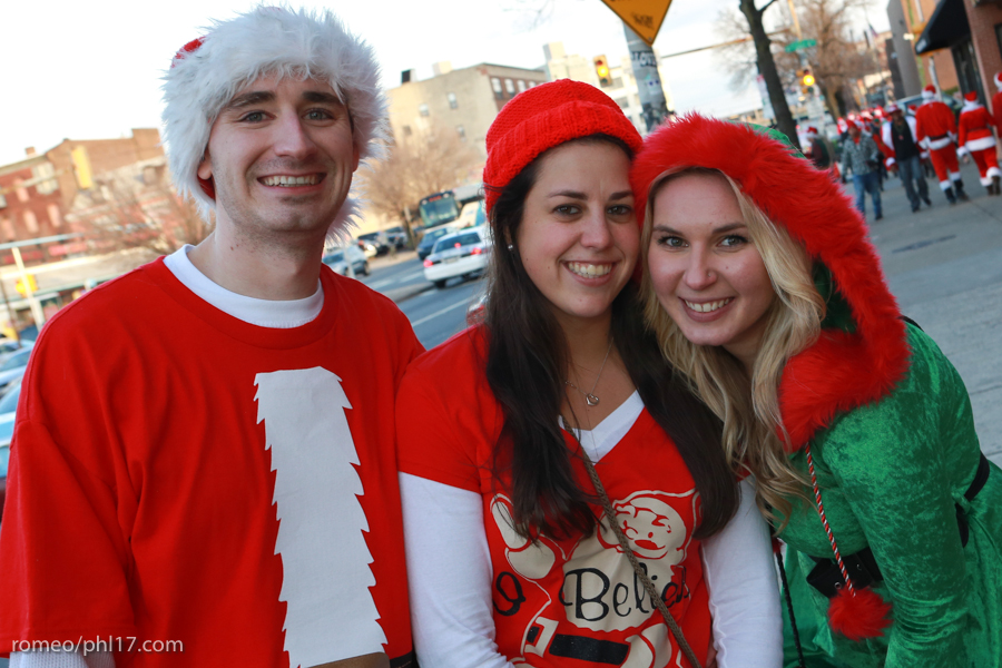 2013-Running-of-Santas-Philly-Photos-37