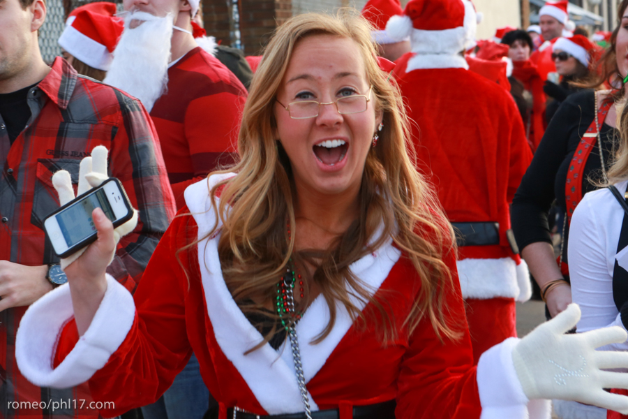 2013-Running-of-Santas-Philly-Photos-4