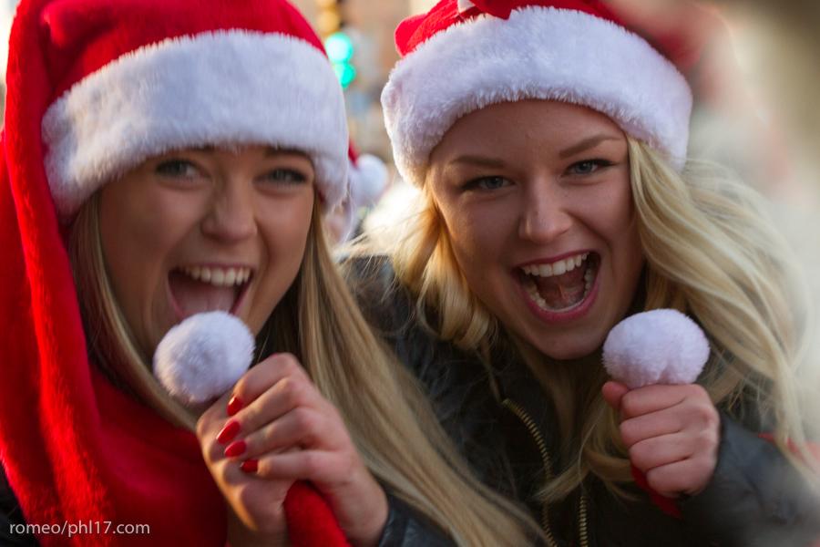 2013-Running-of-Santas-Philly-Photos-40