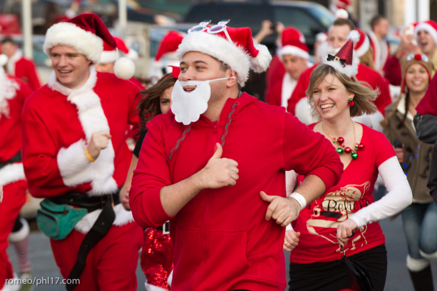 2013-Running-of-Santas-Philly-Photos-50