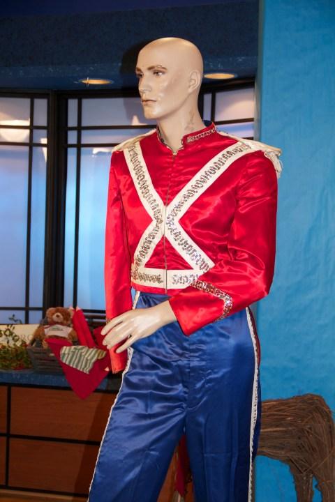 mannequin 1