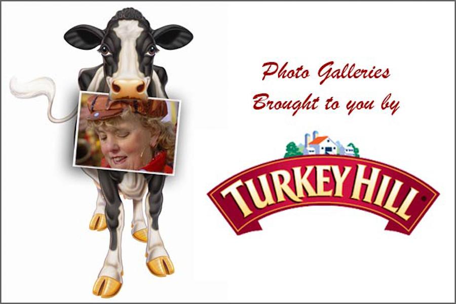 Turkey Hill-1