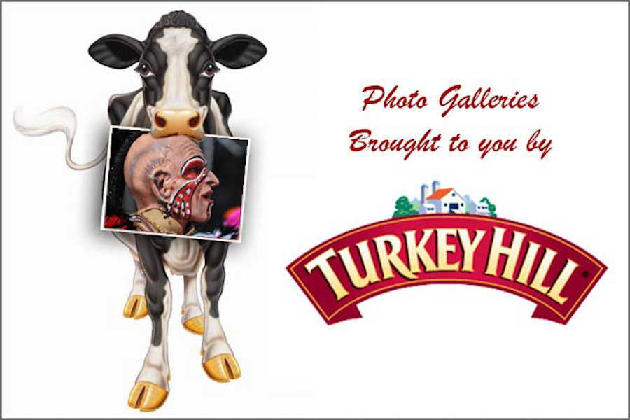 Turkey Hill-11