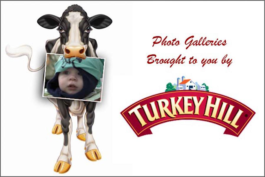 Turkey Hill-12
