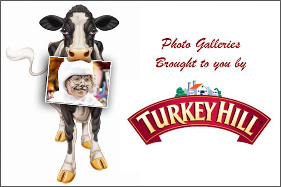 Turkey Hill-13