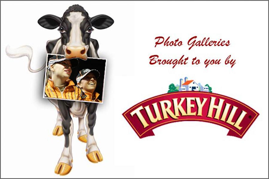 Turkey Hill-14