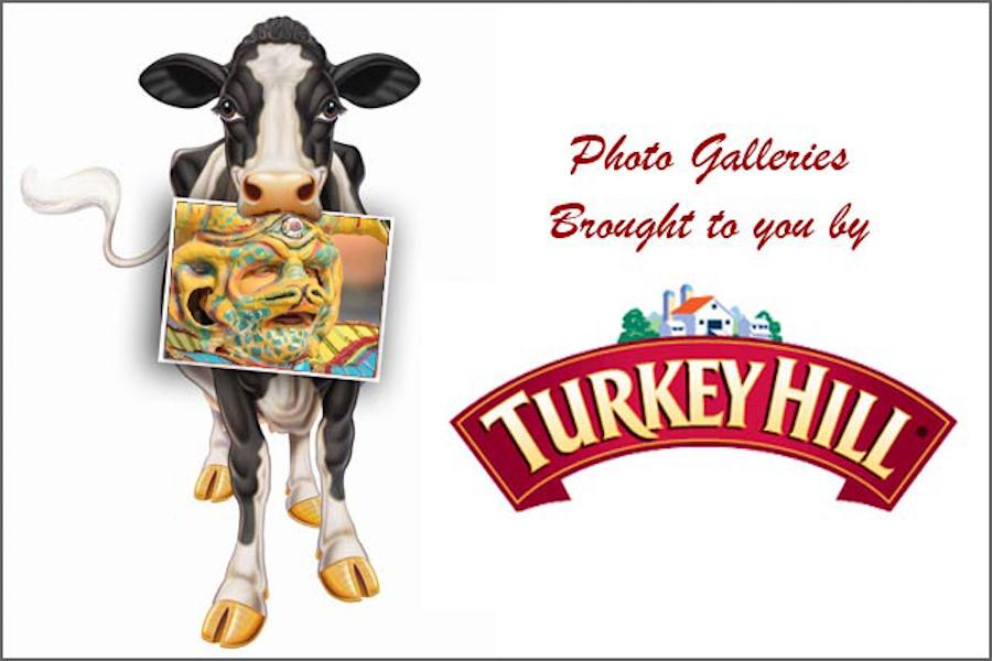 Turkey Hill-18
