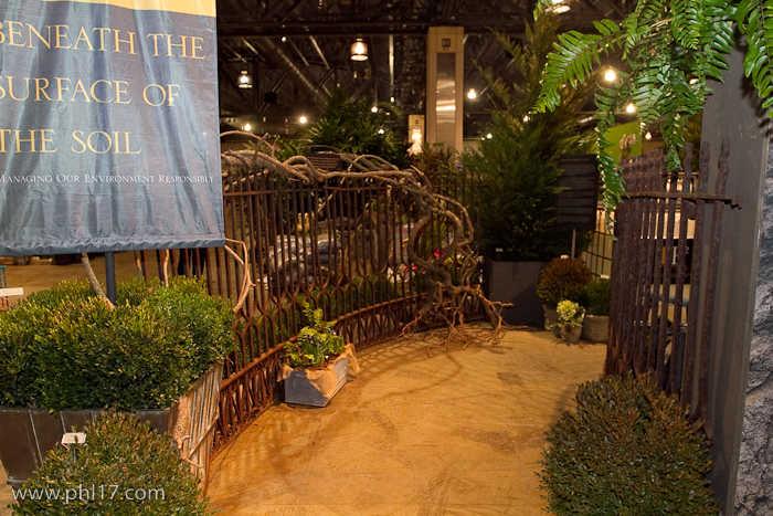 2012 Philadelphia Flower Show-02114643