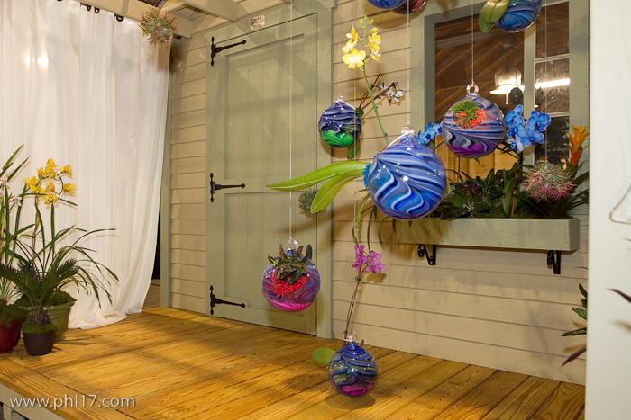 2012 Philadelphia Flower Show-02114705