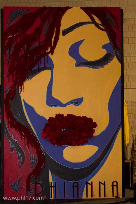 2012 Philadelphia Flower Show-02114710