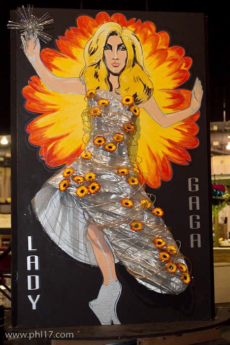 2012 Philadelphia Flower Show-02114713