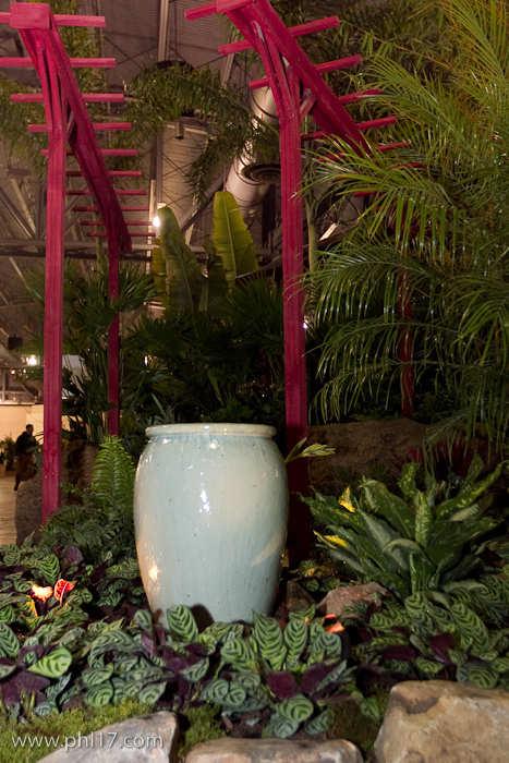 2012 Philadelphia Flower Show-02114715