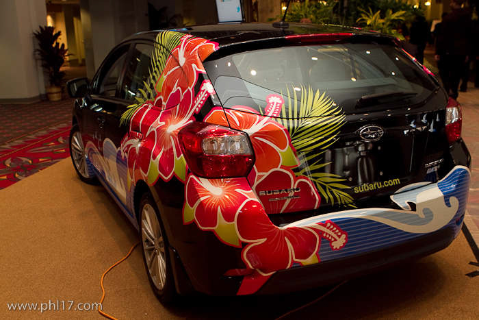 2012 Philadelphia Flower Show-02115117