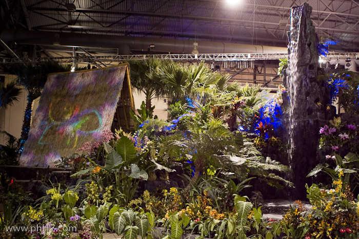 2012 Philadelphia Flower Show-02115121