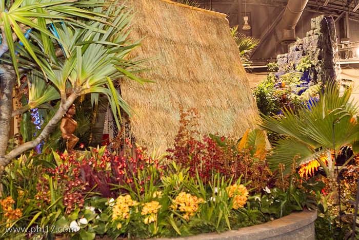 2012 Philadelphia Flower Show-02115126