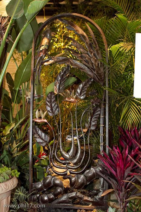2012 Philadelphia Flower Show-02115128
