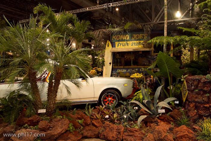 2012 Philadelphia Flower Show-02115142